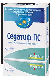 sedatif-pc